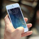 iPhone7にも4インチは登場するのか?その可能性を調べてみた