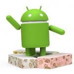 Android7.0が正式にリリース!対応機種にNexus5は?