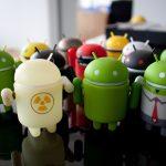 Android7.0の新機能まとめ!バッテリー消費はよくなるの?