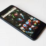 Nexus2016の本体価格を予想・噂の2機種の値段差は?