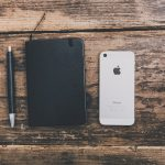 iPhone7 PlusかiPhone7どっちが買いなのかをスペックと価格比較で判断
