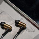 Xperia XZ・X Performance・Z5スペックや機能の違いを比較