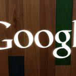 GoogleスマホPixel/Pixel XLのスペックや機能・特徴9選を紹介