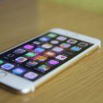 iPhone7&Plusでアプリの削除(アンインストール)方法を簡単手順で解説