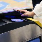 【Apple Pay Suica】Pasmoや交通系ICカードの使い方・疑問を徹底的に解説