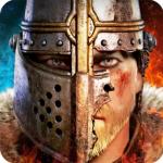 キング・オブ・アバロン:ドラゴン戦争の評価!大規模な進行戦は圧巻の一言