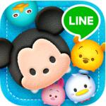 シニア向けのおすすめゲームアプリ15選!お子さんやお孫さんと楽しもう