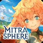 【ジャンル別】おもしろい無料ゲームアプリ特集!とりあえずこれを見とけば大丈夫